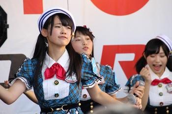 IMG_2013 - コピー.JPG