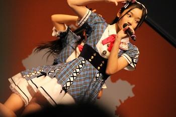 IMG_3057 - コピー.JPG